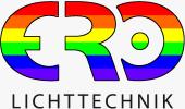 ero-lichttechnik.de-Logo