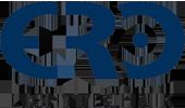 ERO Lichttechnik Rolofs GmbH-Logo