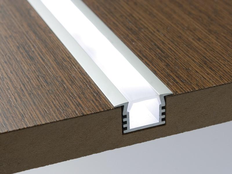 led b nder ero lichttechnik. Black Bedroom Furniture Sets. Home Design Ideas