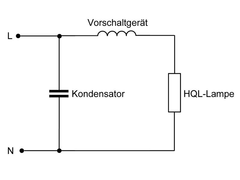 Niedlich Kondensator Schaltplan Bilder - Die Besten Elektrischen ...